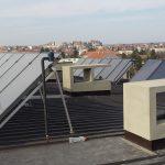 termogen-kraljevo-solari