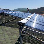 termogen-kraljevo-solarni-paneli-sonnenkraft