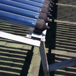 termogen-kraljevo-solarni-paneli
