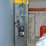 termogen-solarni-paneli-sonnenkraft