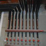termogen-kraljevo-ventilacija-klimatizacija