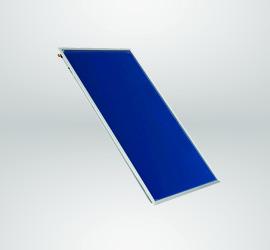 termogen-solarni-panel-sonnenkraft