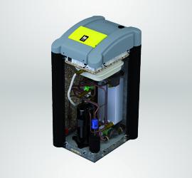 termogen-kraljevo-toplotna-pumpa